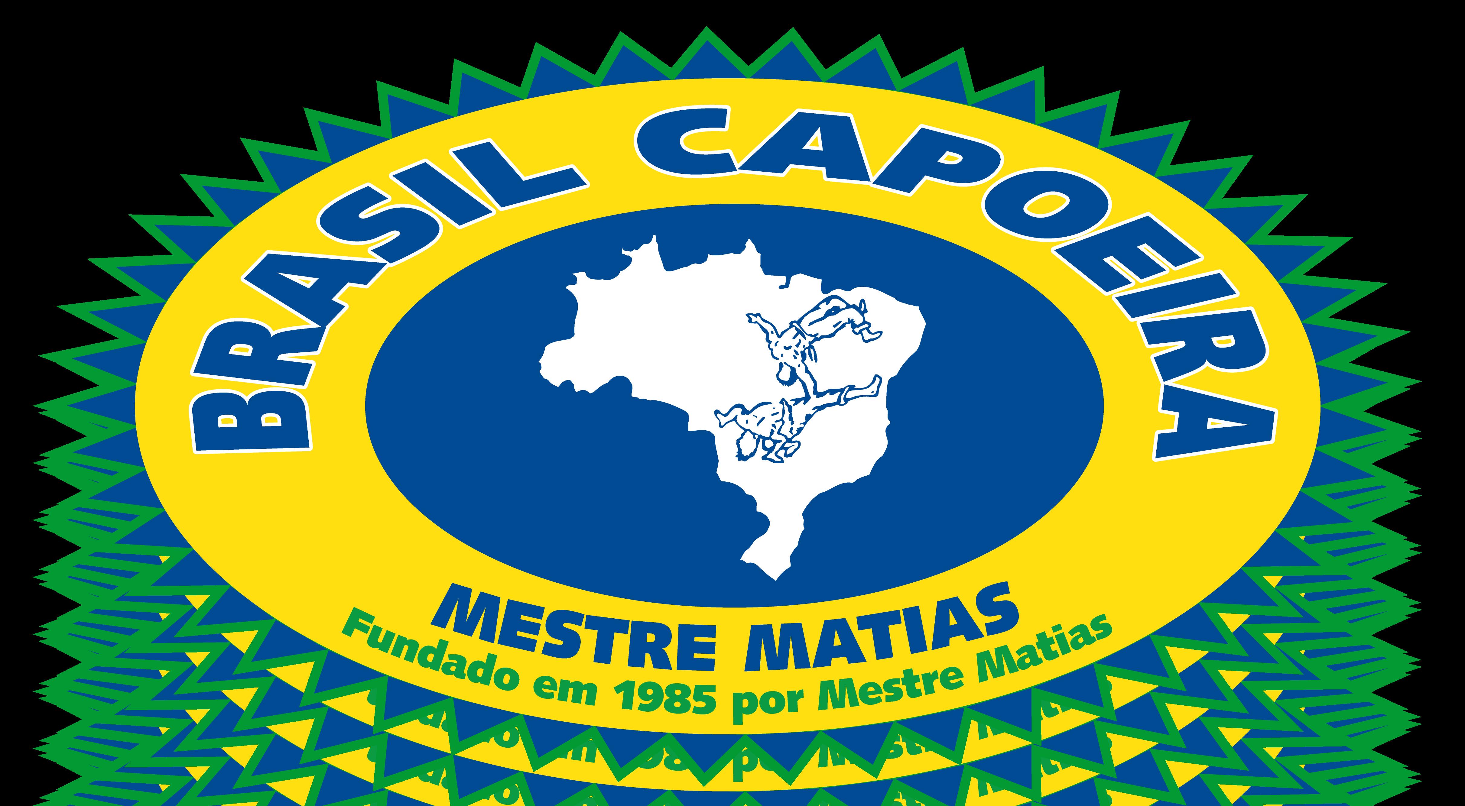 Brasil Capoeira